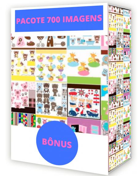 Bonus Letras-min